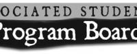 ASPB-logo