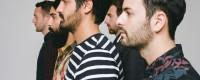 YTG-profile-photo-credit-lauren-dukoff-medium