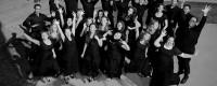 Chamber-Choir-Music-2011_0001