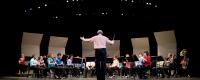 Wind-Ensemble-2010-005