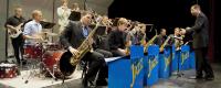JAZZ-Ensemble-08