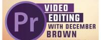 MC15-Video-Editing