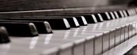 Piano-Keyboard1