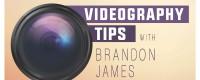 workshop-wed-videography2