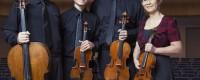 Ciompi-Quartet