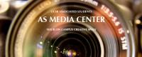 AS-Media-Center-4