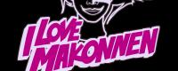 ILoveMakonnen Poster