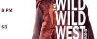 thumbnail-Wild-Wild-West