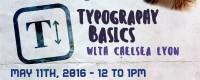 workshop-wed-typography