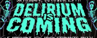 delirium2016