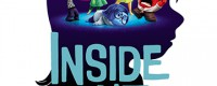 inside-out-Indy-calendar