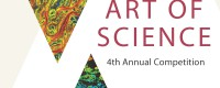 Art-of-Science-competition-flier-2017