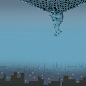 cities-of-sleep-indy