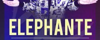 elephante_hub