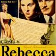 rebecca-poster