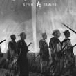 seven-samurai-indy