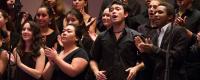 Gospel-Choir-Matt-Perko