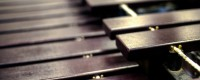 Marimba-free