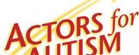 actors-for-autism-indy-calendar