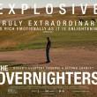 overnighters-Indy-calendar